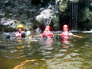 Gorgewalking-Afon-Ddu-June0.jpg